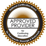 NCBTMB-Approved-Provider